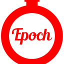 Epoch Charting Library