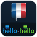 Learn French (Hello-Hello)