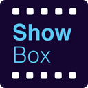 Show Box - Movies & TV shows