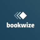 Bookwize Booking System