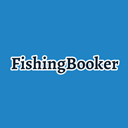 FishingBooker