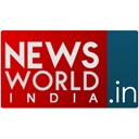 News World India - Android App