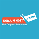 DomainHostCoupon