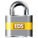 EDS (Encrypted Data Store)