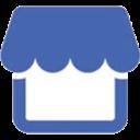 Image result for sharetribe marketplace