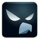 Falcon Pro for Twitter