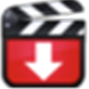 BlazeVideo Free YouTube Downloader
