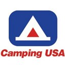 Camping USA - Camping & Campgrounds Resource