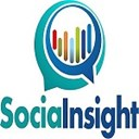 SociaInsight