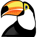 Tucan Manager