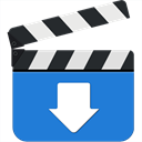 Total Video Downloader for Mac 2.0.2