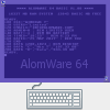 AlomWare 64