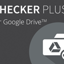 Checker Plus for Google Drive