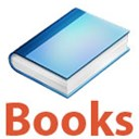 Readerware Book Database