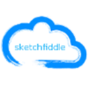 Sketch Fiddle