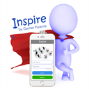 Inspire Flashcards