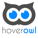 Hoverowl