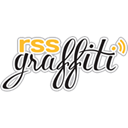 RSS Graffiti