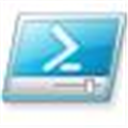 Powershell ISE