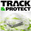 Track&Protect