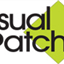 Visual Patch