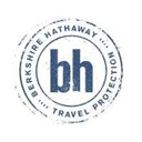 Berkshire Hathaway Travel Protection