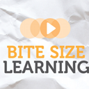 Bite Size Learning