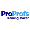 ProProfs eLearning Authoring tool