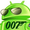 Android 007