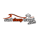 Surf Sleep Travel