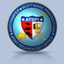United States Air Force Research Lab Encryption Wizard