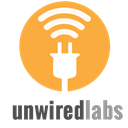 Unwired Labs: Location API