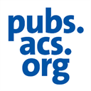ACS Publications