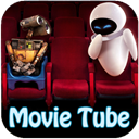 Movietube9.com