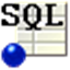 SQL Workbench/J