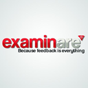 Examinare Survey Tool