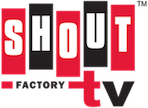 Shout! Factory Tv