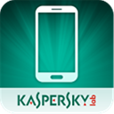 Kaspersky Mobile Security