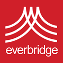 Everbridge Suite