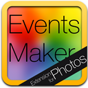 Events Maker