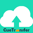 CueTransfer