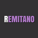 Remitano