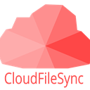 CloudFileSync