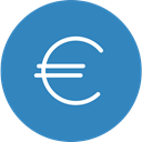 Real-Time Currency Converter