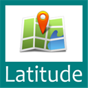 Google Latitude Auto-Updater