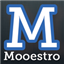 Mooestro Mobile Education Platform