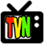 TVNations