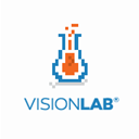 The Vision Lab
