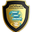 SafeGuard Designing