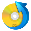 Next DVD Ripper